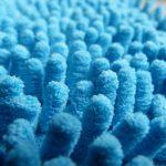 Fleecová látka je multifunkční materiál pro každou příležitost