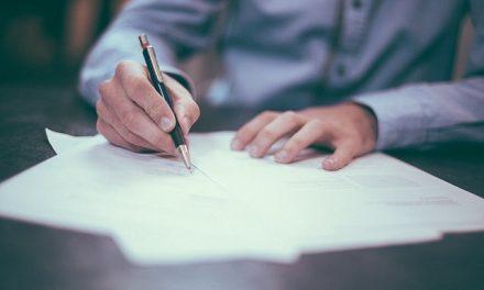 Víte, kde hledat pomoc s bakalářskou nebo diplomovou prací?