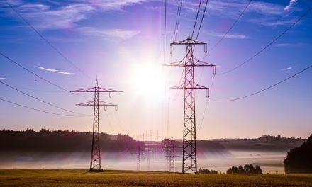 A jak se k vám chová váš dodavatel elektřiny a plynu?
