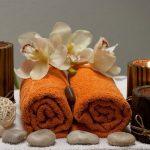 Přijďte zažít harmonii na thajské masáže