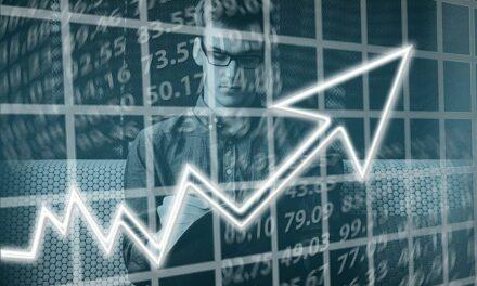 Co je to Forexový trh a proč jsou na něm zpracovány transakce v hodnotě 3 miliard dolarů