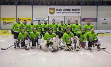 DDsport obléká hokejové šampiony. Může i váš tým