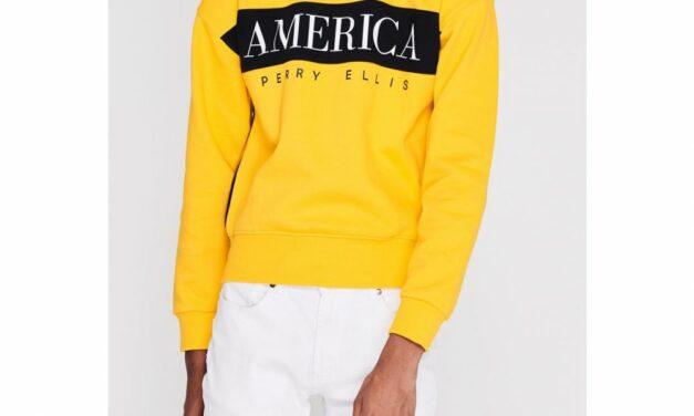 Značky oblečení, které nezklamou ani v roce 2020