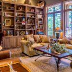 Víte, čím jednoduše a levně pozměníte vzhled nábytku?