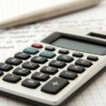 Pomoc finančním poradcům je dostupná a kvalitní