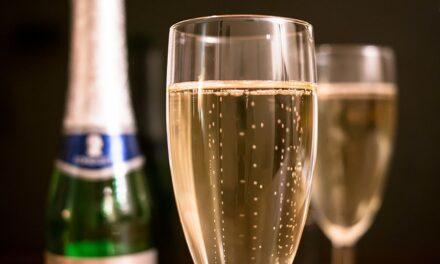 Jak vybrat kvalitní víno, na kterém si pochutnáte?