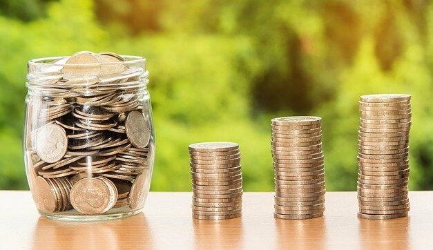 Mini půjčka je připravená pomoci řešit naléhavé výdaje domácnosti