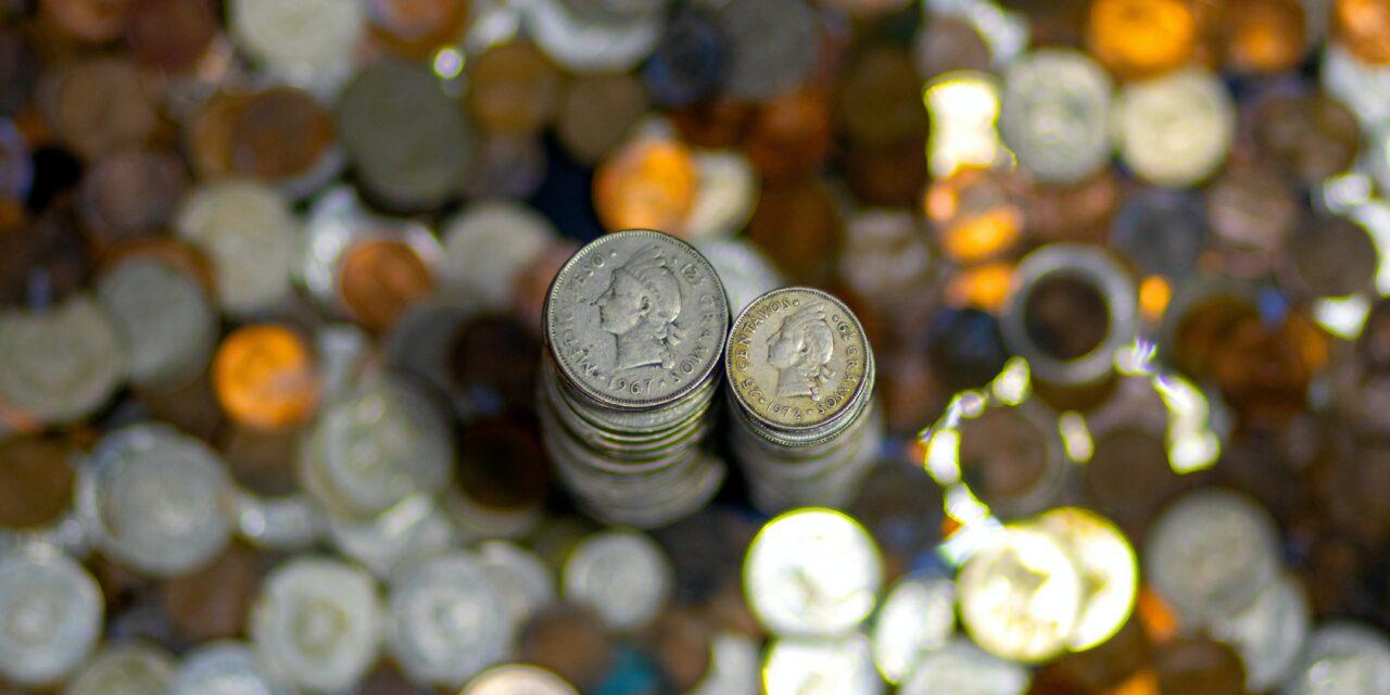 Na co si dát pozor při nákupu starožitných mincí?