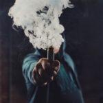 Jak vybrat nejlepší e-cigaretu?