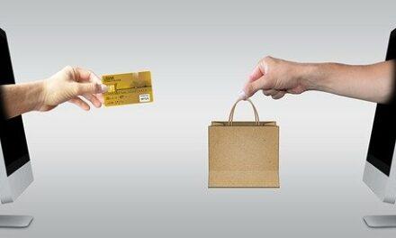 Spojte online nákupy s užitečným a přispějte tak na dobrou věc! Jak na to?