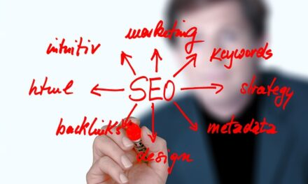 Kdy a jak (ne)použít štítky na obsahovém webu? Tipy, nejčastější chyby, a význam v oblasti SEO