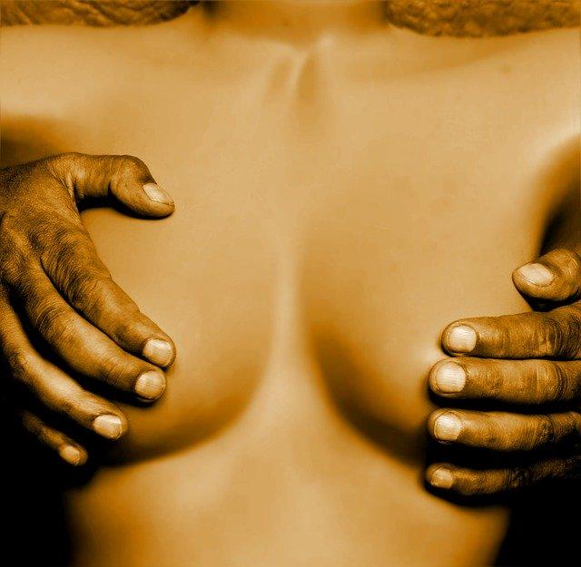 Kvalitní erekce pro váš spokojený sexuální život