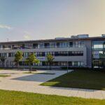 Porsche Engineering pokračuje v rozšiřování svých aktivit v Ostravě