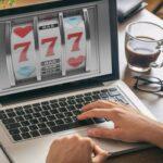 Online casina jsou stále populárnější, zjistěte proč