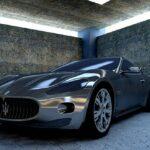 Jak zabezpečit auto pomocí aplikace v mobilu?
