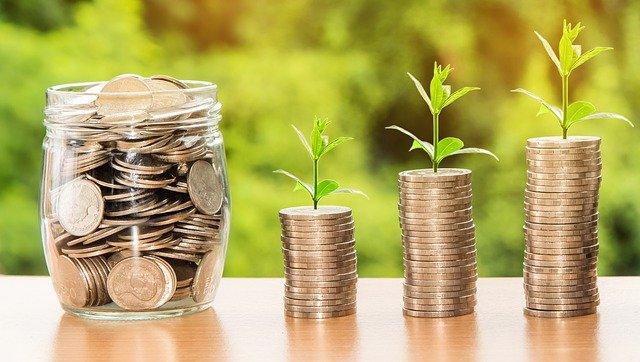 Nonstop půjčka, která posílá ihned peníze na účet