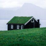 ČOV pro rodinné nemovitosti