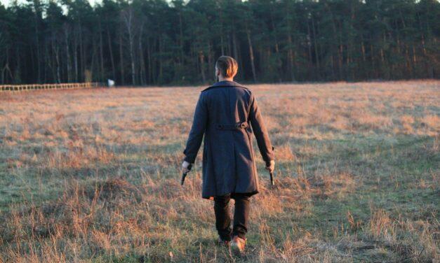 Větrání místo praní prodlouží životnost vlněných kabátů