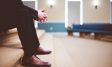 Příznaky a léčba rakoviny prostaty