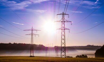 Chcete mít levnou elektřinu? Změňte dodavatele