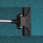 Máte špinavý koberec? Tak si ho nechte vyčistit!