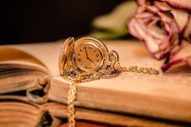 Proč šperky ze zlata nikdy nevyjdou z módy