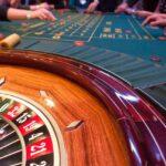 O důvodech mužského hazardu