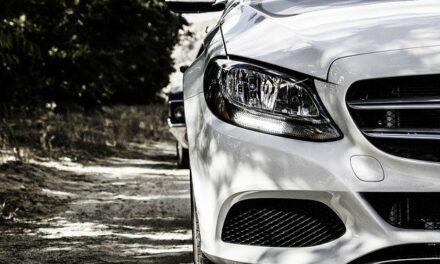 4 hlavní důvody pro pořízení auta na CNG