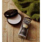 Jaké pomůcky jsou zapotřebí pro klasické pánské holení?