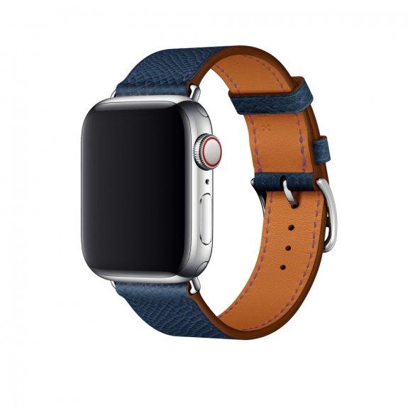 Vyberte si ten pravý Apple Watch řemínek!