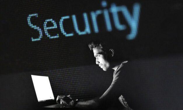 Hackeři? Za úniky dat ve firmách většinou stojí zaměstnanci!