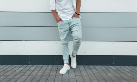 Nulový marketing, vysoká kvalita – to jsou Veja boty