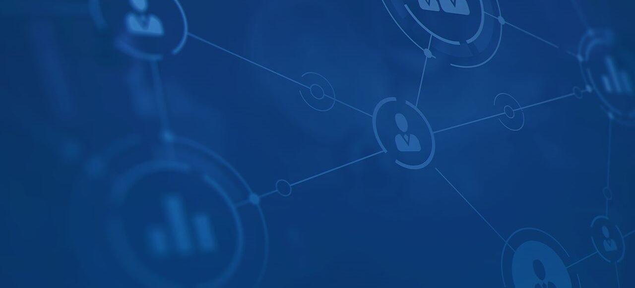 Výběr obchodní platformy: MetaTrader 4 vs MetaTrader 5