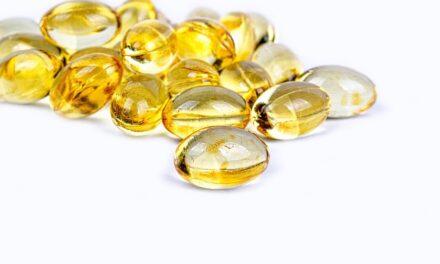 Jakou roli má v těle vitamín D a proč je důležité ho dostatečně doplňovat?
