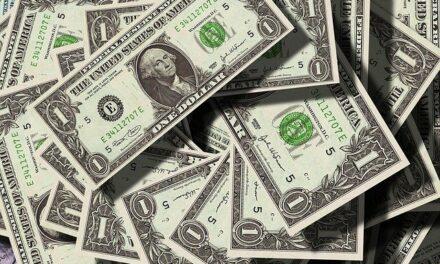 Nebankovní společnosti poskytnou rychlý úvěr na cokoliv