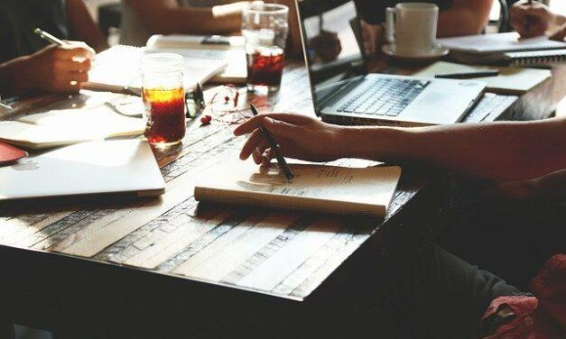 Nechte si zpracovat povinnou dokumentaci BOZP a PO i vyškolit zaměstnance