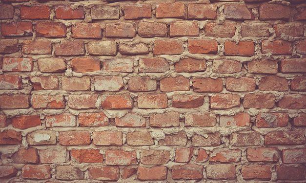 Stavební materiály, které se vám budou hodit při realizaci či rekonstrukci domu