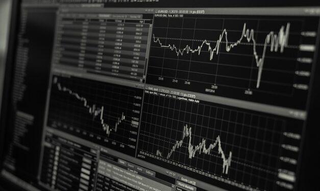 Obchodování DAX: co potřebujete vědět