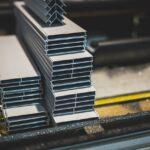 Jak se vyrábí pískové formy pro slévání šedé litiny
