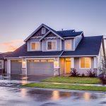S rekuperací si zajistíte zdravé a spokojené prostředí ve Vaší domácnosti