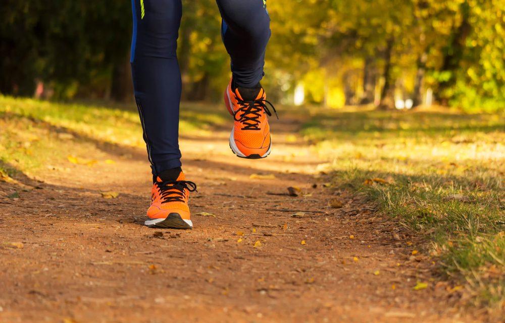 Pánské legíny: Fitness oblečení, které si při cvičení zamilujete